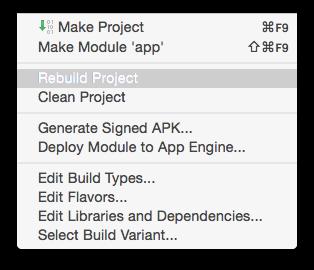 tut-app-rebuild