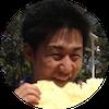 yuukinishiyama