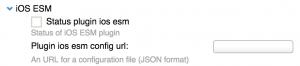ios_esm_plugin_dashboard